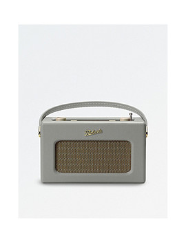 Revival Rd70 Dab+/Dab/Fm Radio by Roberts