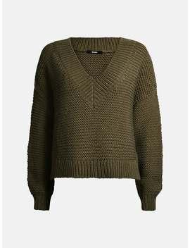 Pear Sweater by Bikbok