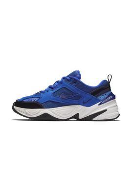 Nike M2 K Tekno Mesh by Nike