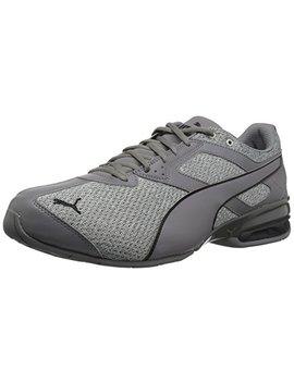 Puma Men's Tazon 6 Fm Sneaker by Puma