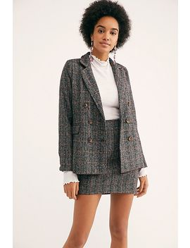 Lindy Suit Set by Free People