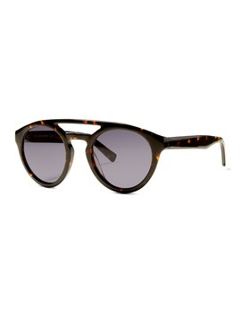 Loghan Sunglasses by Banana Repbulic