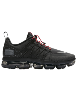 Nike Air Vapormax Run Utility by Foot Locker