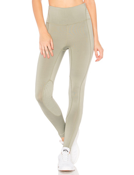 Movement Refine Legging by Free People