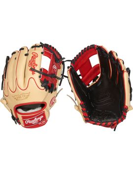 "Rawlings 11.5"" Pro Preferred Series Glove by Rawlings"