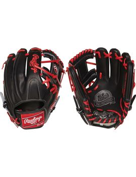 Rawlings 11.75'' Francisco Lindor Pro Preferred Series Glove 2019 by Rawlings