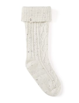 Ugg® Women's Shaye Tall Rainboot Socks by Ugg