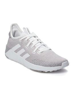 Adidas Questar X Byd Women's Sneakers by Kohl's
