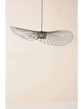 vertigo-pendant by anthropologie