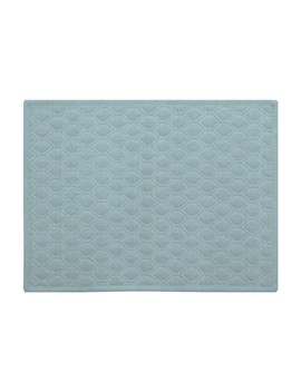 Food Network™ Quilted Placemat by Kohl's