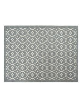 Food Network™ Woven Trellis Pattern Placemat by Kohl's