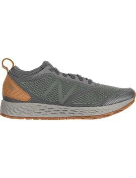 Fresh Foam Gobi V3 Trail Running Shoe   Women's by New Balance