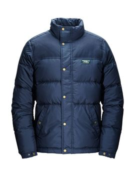 Men's Mountain Classic Down Jacket by L.L.Bean