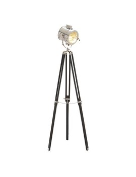 """Cole & Grey 70"""" Tripod Floor Lamp & Reviews by Cole & Grey"""