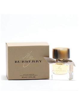 My Burberry For Ladies Eau De Parfum, 1.0 Oz./ 30 M L by Burberry