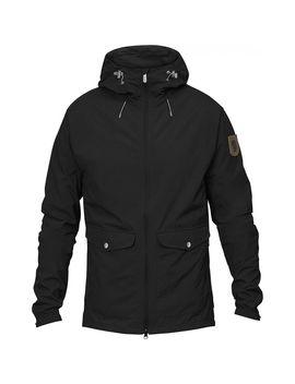 Greenland Wind Jacket   Men's by Fjallraven