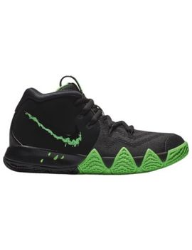 Nike Kyrie 4   Boys' Preschool by Nike