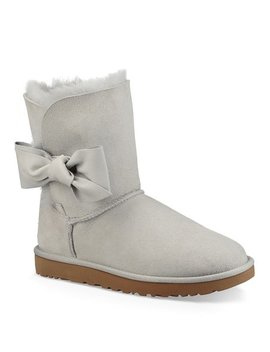 Gray Violet Daelynn Suede Boot   Women by Ugg®