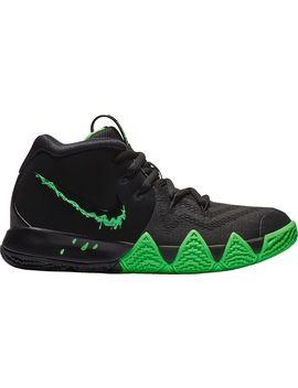 Nike Kids' Preschool Kyrie 4 Basketball Shoes by Nike