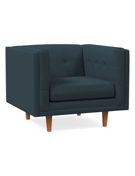 Bradford Chair by West Elm