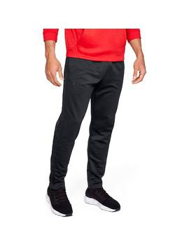 Men's Under Armour Armour Fleece Pants by Kohl's