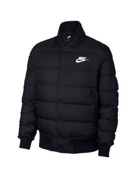 Men's Nike Sportswear Down Fill Jacket by Kohl's