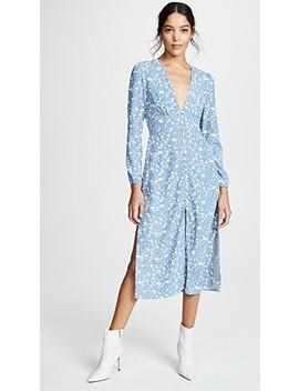 fleur-scarlett-dress by rahi