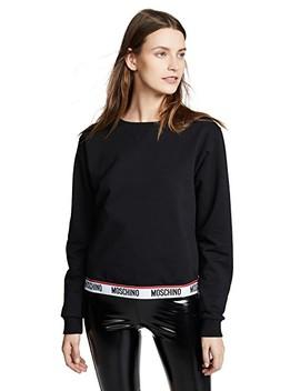 Moschino Band Sweatshirt by Moschino