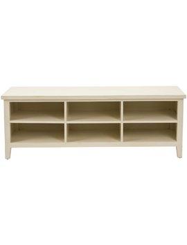 Safavieh Sadie Low Standard Bookcase & Reviews by Safavieh