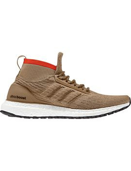 Adidas Men's Ultra Boost All Terrain Running Shoes by Adidas