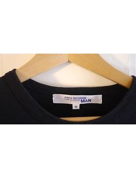 Comme Des Garcons Junya Watanabe Mens Shirt M Medium by Comme Des Garçons Play