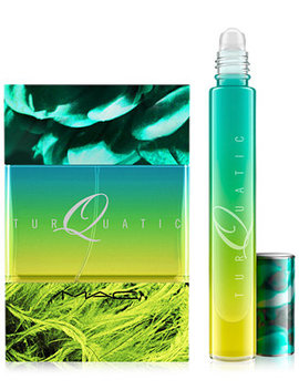 2 Pc. Turquatic Gift Set   Limited Edition, A $79 Value! by Mac