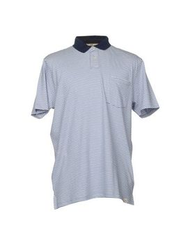 Lee Polo Shirt   T Shirts And Tops by Lee