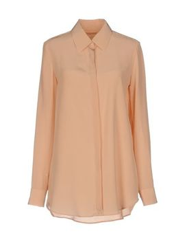 Capri Silk Shirts & Blouses   Shirts by Capri