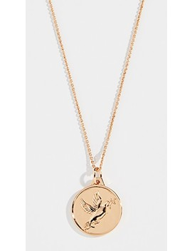 Josephine Necklace by Tory Burch