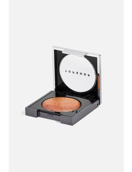 Chameleon Eye Shadow In Evolve by Topshop