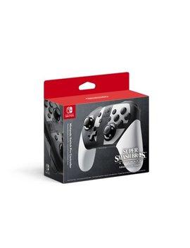 Nintendo Switch Pro Controller Super Smash Bros. Ultimate Edition, Hacafsske by Nintendo
