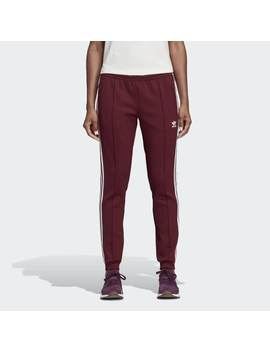 Clrdo Sst Track Pants by Adidas