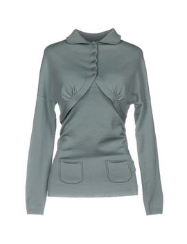 Intropia Twin Set   Sweaters And Sweatshirts by Intropia
