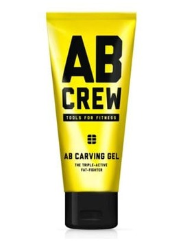 Ab Carving Gel by Ab Crew