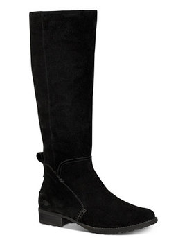 Women's Leigh Riding Boots by Ugg®
