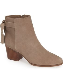 Rhilynn Bootie by Sole Society