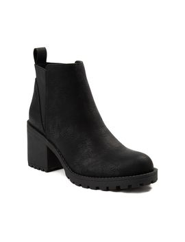 Womens Dirty Laundry Lido Ankle Boot by Read Reviews