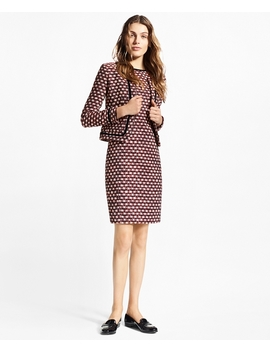 <Span>Look 15</Span> by Brooks Brothers