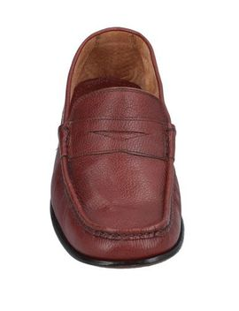 Valleverde Loafers   Footwear by Valleverde