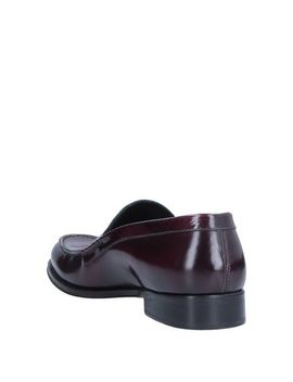 M 1993 Loafers   Footwear by M 1993