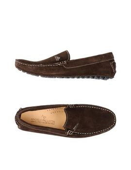 Angelo Pallotta Loafers   Footwear by Angelo Pallotta