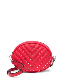 Yanet Convertible Crossbody Belt Bag by Sam Edelman