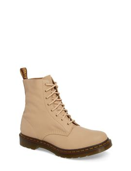Pascal Boot (Women) by Dr. Martens