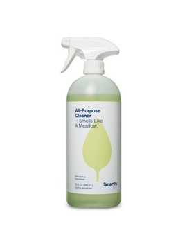 Meadow Scented All Purpose Cleaner   32 Fl Oz   Smartly™ by Smartly